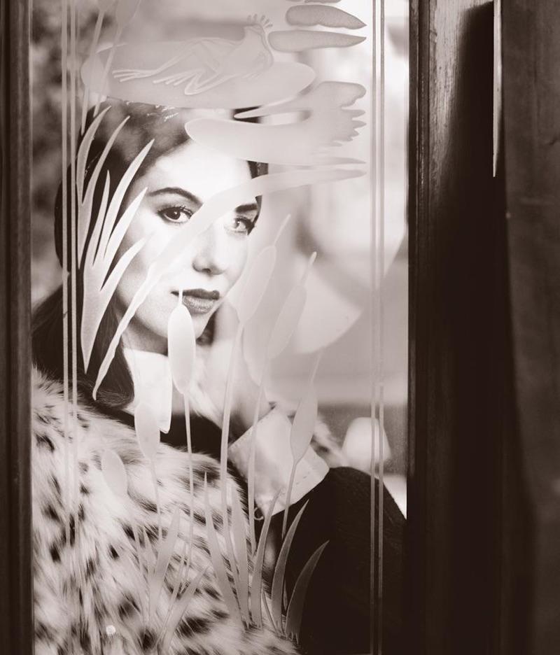 Sofia-Coppola-WSJ-Magazine-June-July-2017-Cover-Photoshoot02.jpg