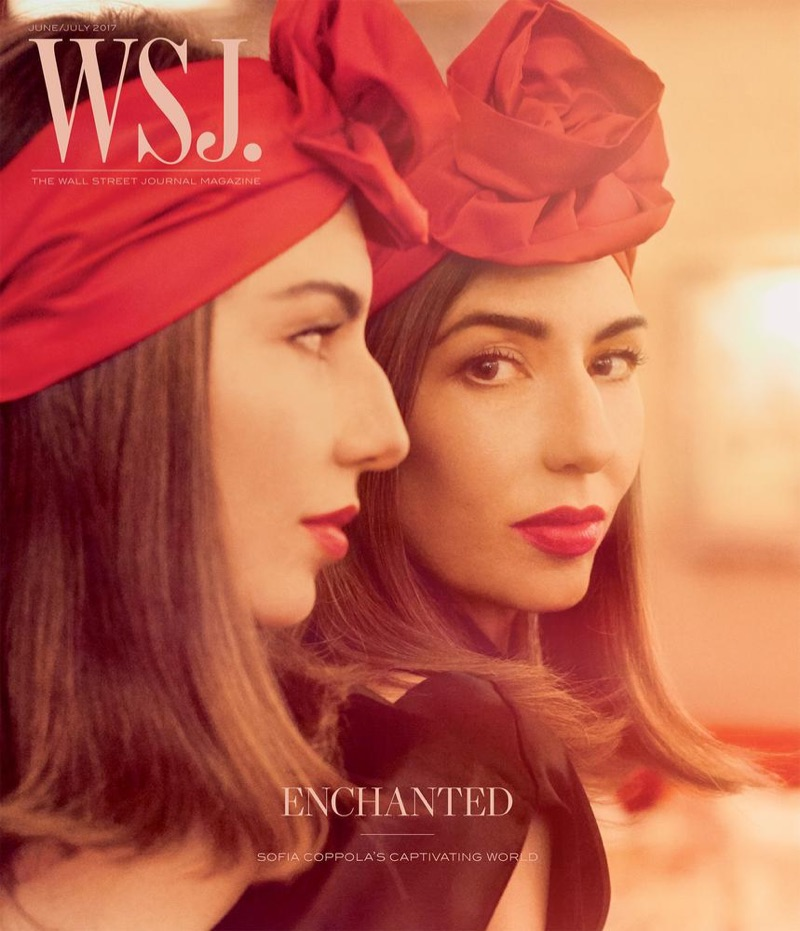Sofia-Coppola-WSJ-Magazine-June-July-2017-Cover-Photoshoot01.jpg