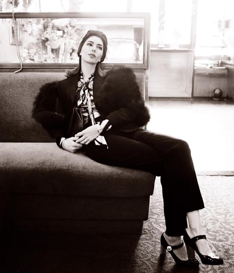 Sofia-Coppola-WSJ-Magazine-June-July-2017-Cover-Photoshoot03.jpg