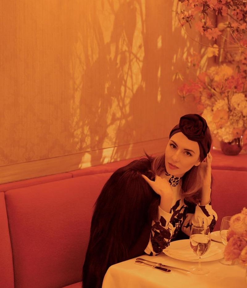 Sofia-Coppola-WSJ-Magazine-June-July-2017-Cover-Photoshoot07.jpg