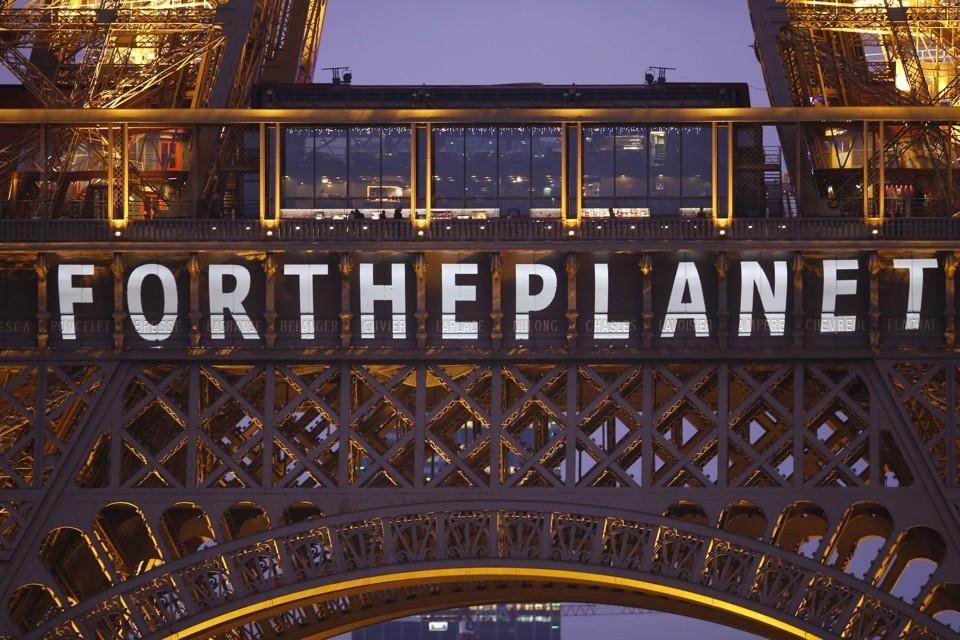 paris climate agreement-6617-.jpg