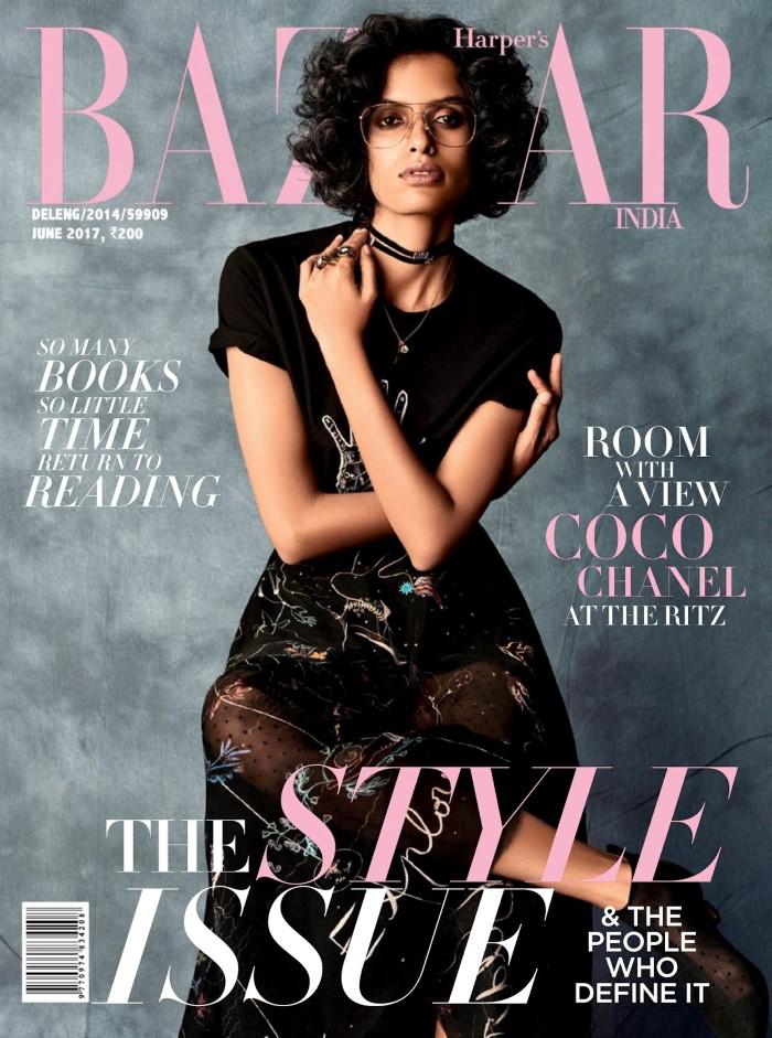 Harpers Bazaar India June 2017-lakshmi-menon- (1).jpg