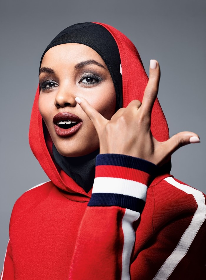 Allure USA July 2017 - Halima-Aden-Solve-Sundsbo- (2).jpg