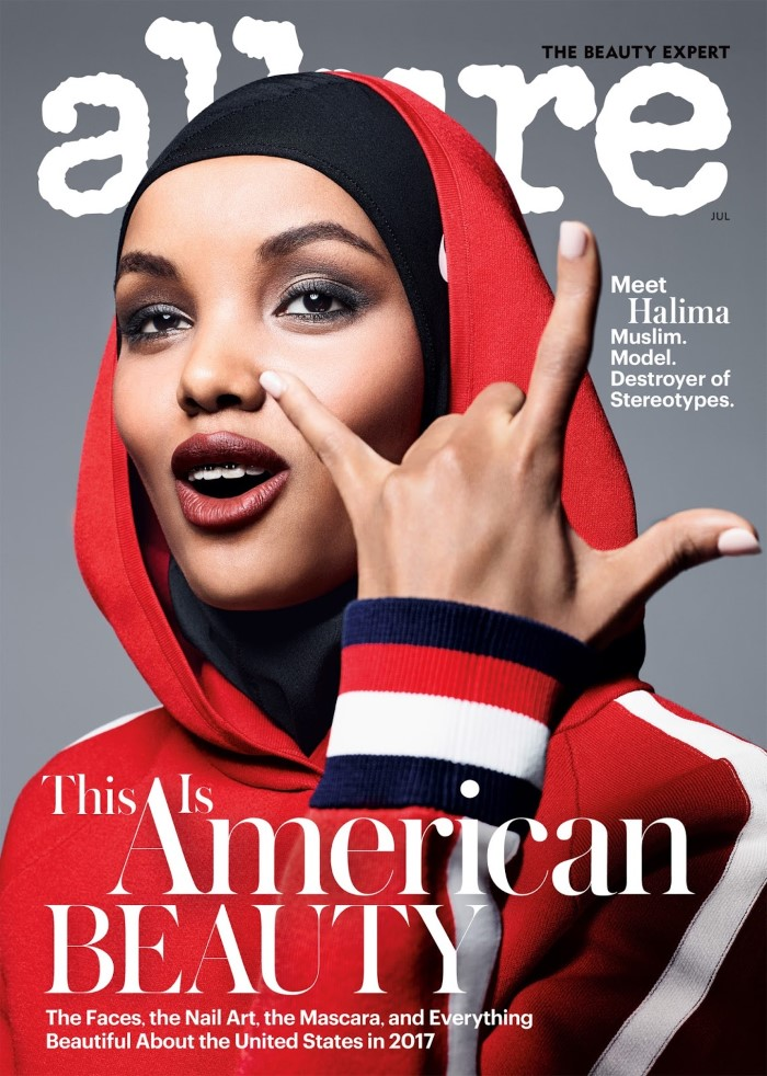 Allure USA July 2017 - Halima-Aden-Solve-Sundsbo- (1).jpg