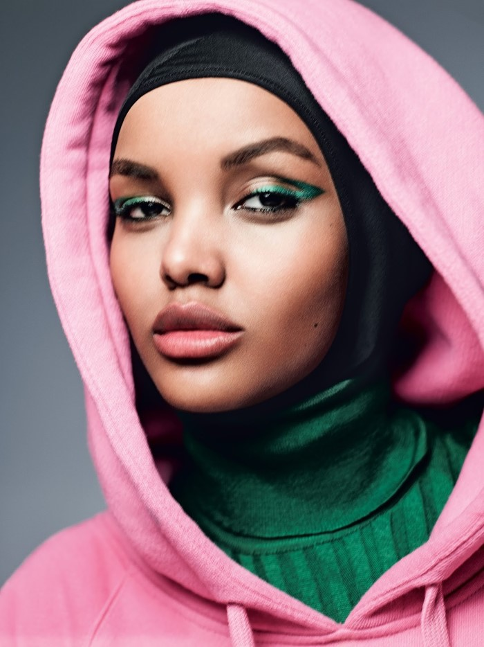 Allure USA July 2017 - Halima-Aden-Solve-Sundsbo- (8).jpg