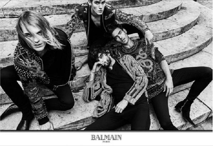 Balmain-FW17-Olivier-Rousteing-01-620x422.jpg