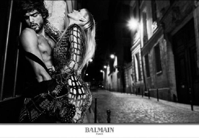 Balmain-FW17-Olivier-Rousteing-03-620x422.jpg