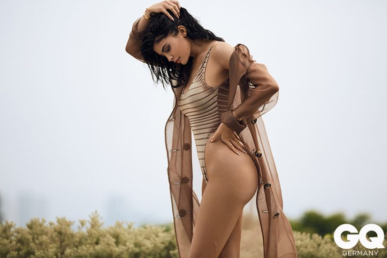 Kylie-Jenner-by-Mike-Rosenthal-for-GQ-Germany-August-2017-4-760x506.jpeg