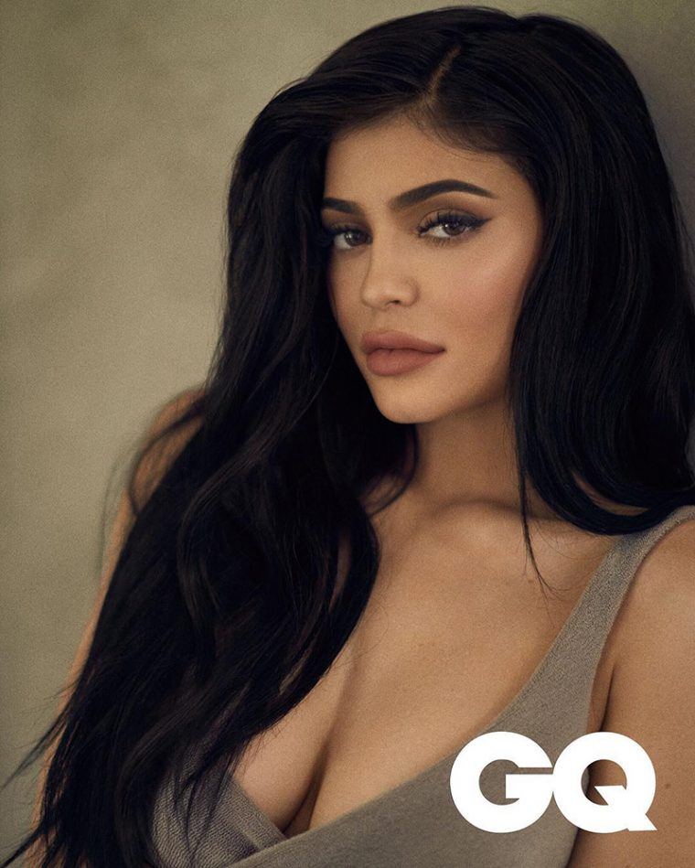 Kylie-Jenner-by-Mike-Rosenthal-for-GQ-Germany-August-2017-6-760x949.jpg