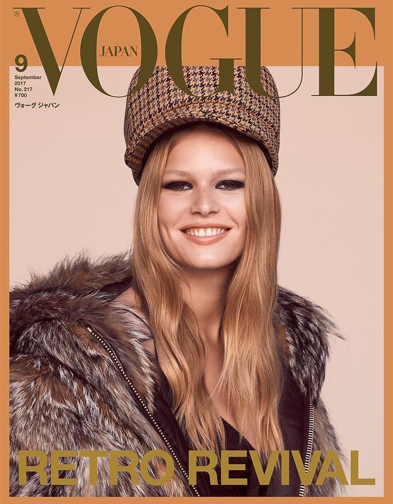 Anna-Ewers-Vogue-Japan-September-2017-Cover.jpg