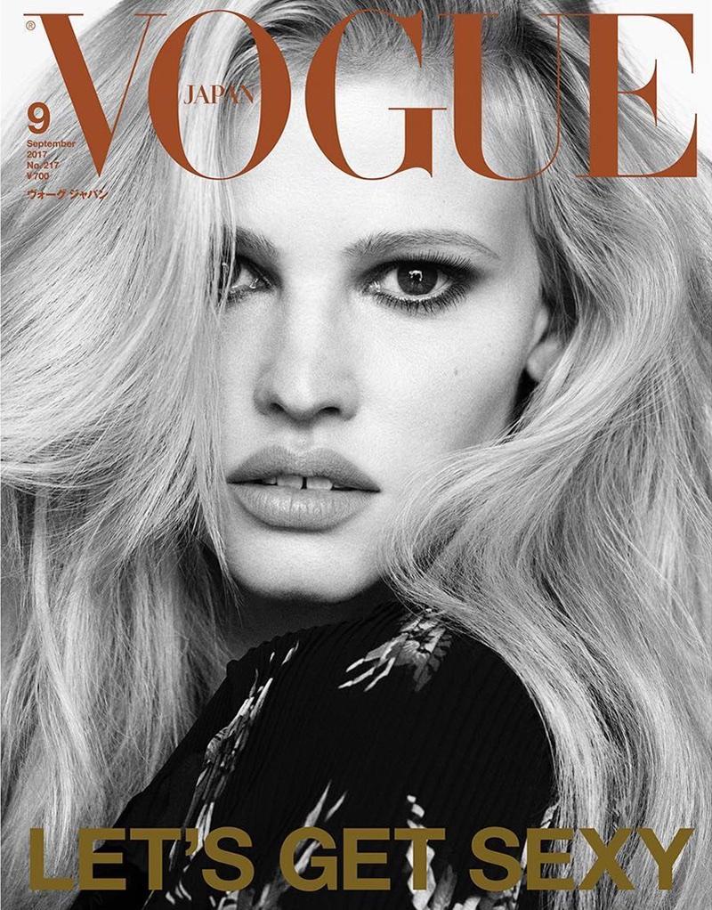 Lara-Stone-Vogue-Japan-September-2017-Cover.jpg