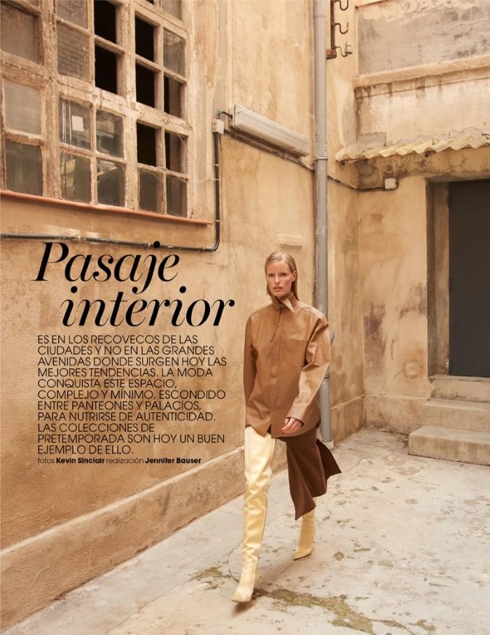 Caroline-Winberg-Marie-Claire-Spain-August-2017-Editorial02.jpg