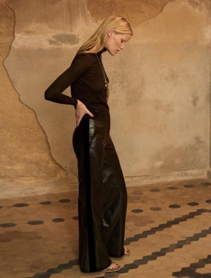 Caroline-Winberg-Marie-Claire-Spain-August-2017-Editorial03.jpg