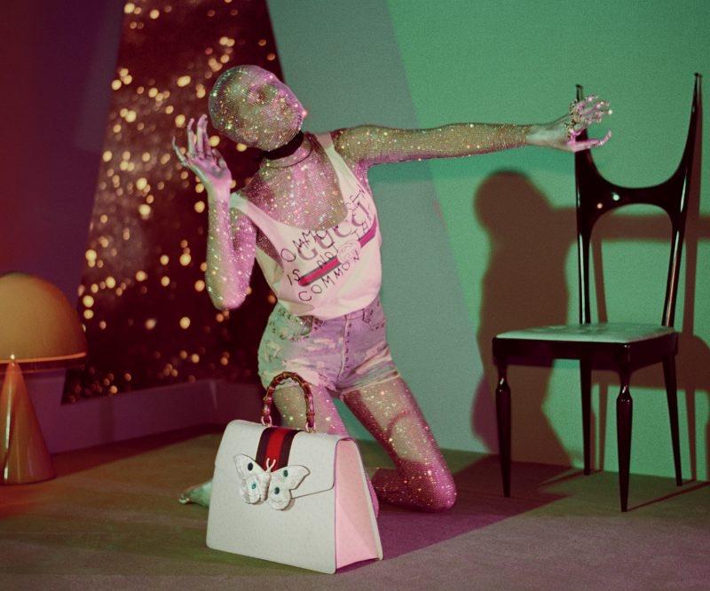 Gucci-Fall-Winter-2017-Campaign101012.jpg