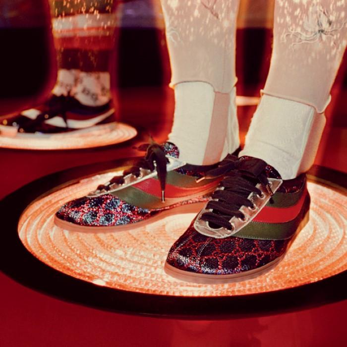Gucci-FW17-31-glen-luchford- (2).jpg