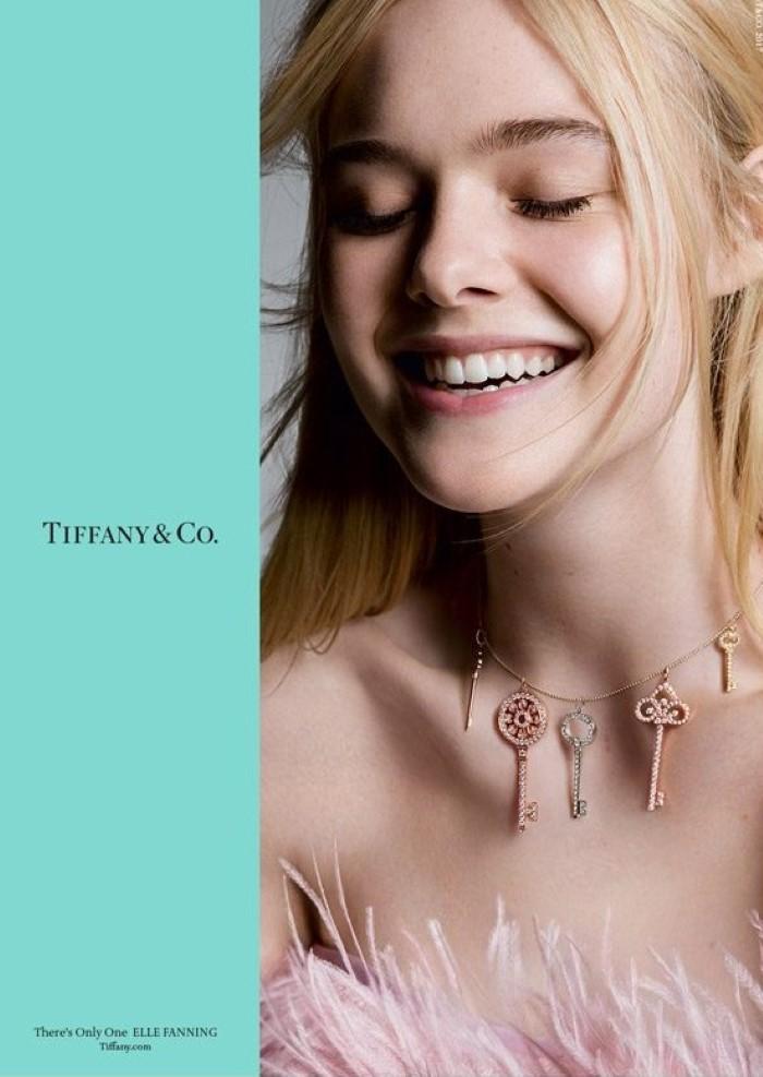 Tiffany-Co-FW17-Inez-Vinoodh-03-620x843.jpg
