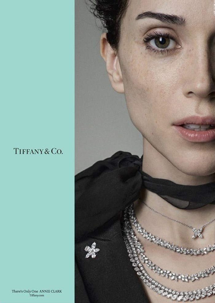Tiffany-Co-FW17-Inez-Vinoodh-04-620x843.jpg