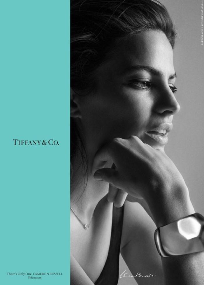Tiffany-Co-FW17-Inez-Vinoodh-06-620x866.jpg
