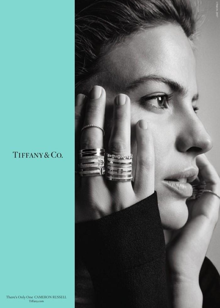 Tiffany-Co-FW17-Inez-Vinoodh-06-copy-620x868.jpg