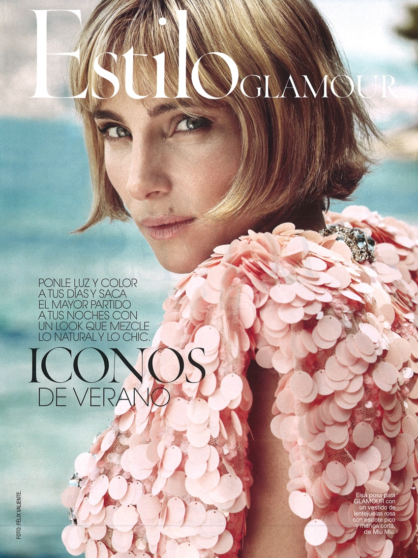 Glamour-2017-Elsa-Pataky-Felix-Valiente-1-2.jpg