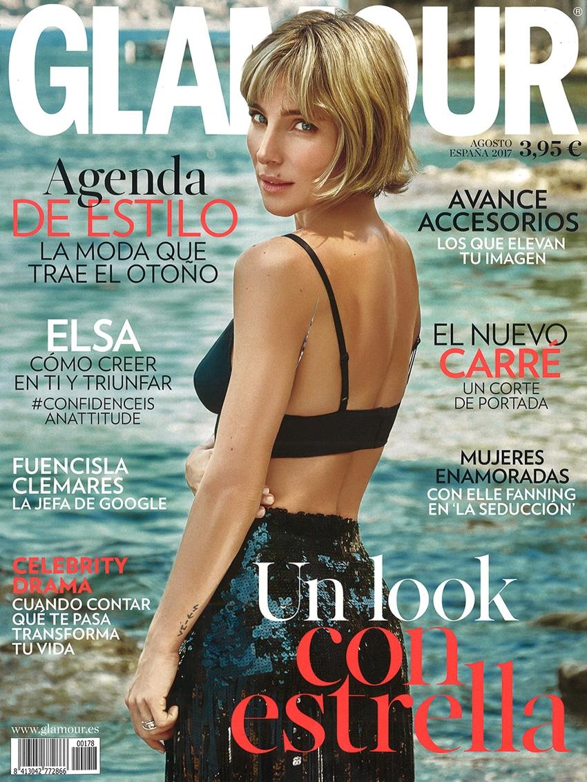 Glamour-2017-Elsa-Pataky-Felix-Valiente-1-4.jpg