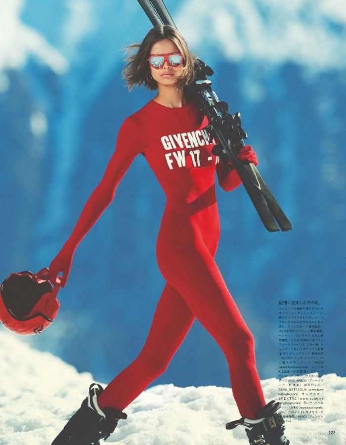 Birgit-Kos-Snow-Fashion-Vogue-Japan-August-2017- (3).jpg