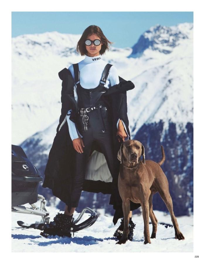 Birgit-Kos-Snow-Fashion-Vogue-Japan-August-2017- (8).jpg