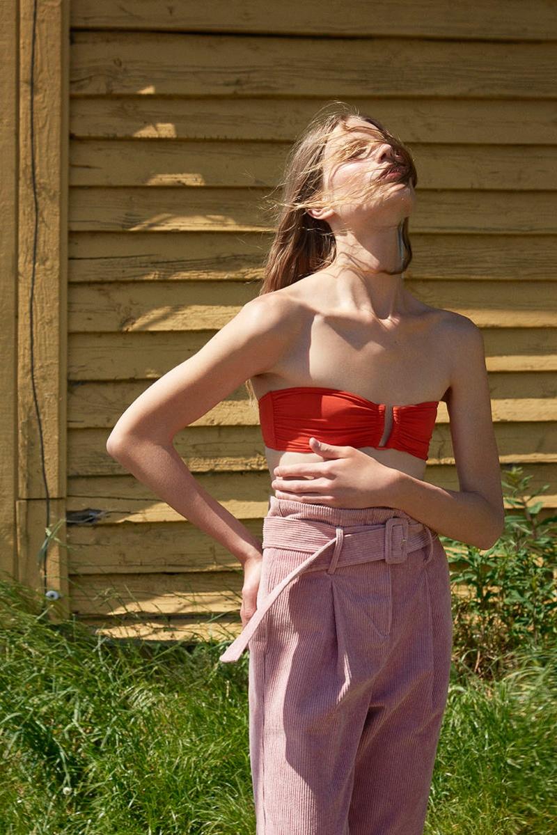 Costume-Magazine-Adela-Stenberg-Olivia-Frolich-2.jpg