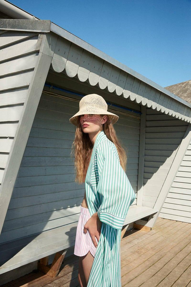 Costume-Magazine-Adela-Stenberg-Olivia-Frolich-4.jpg