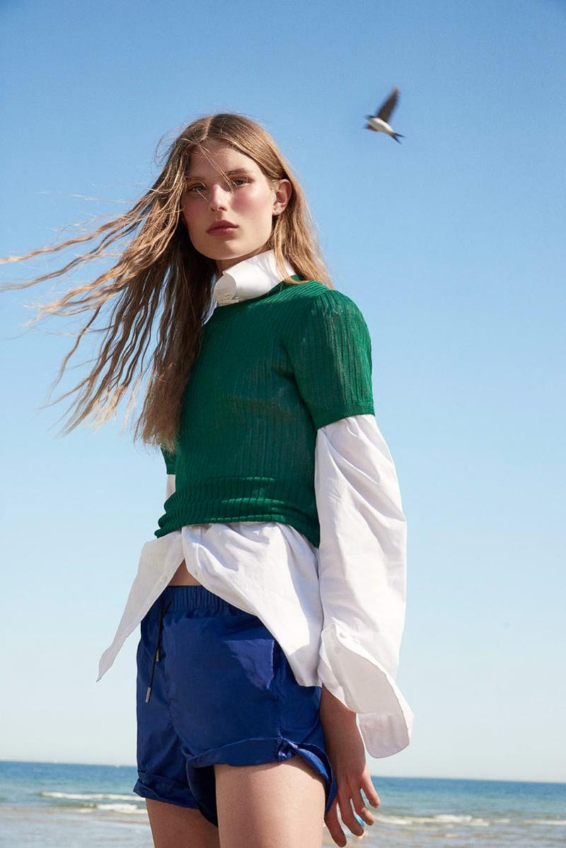 Costume-Magazine-Adela-Stenberg-Olivia-Frolich-5.jpg