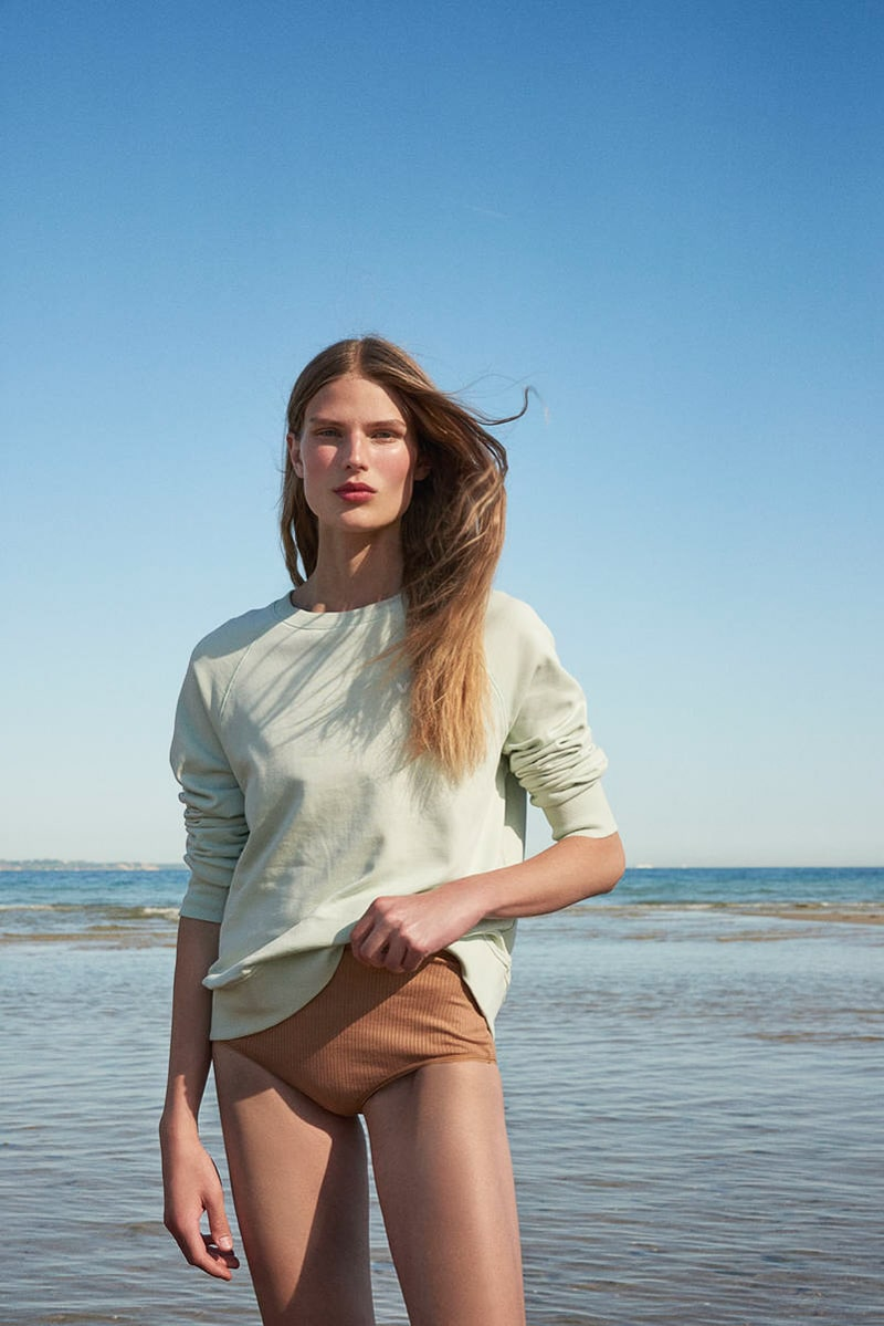 Costume-Magazine-Adela-Stenberg-Olivia-Frolich-7.jpg
