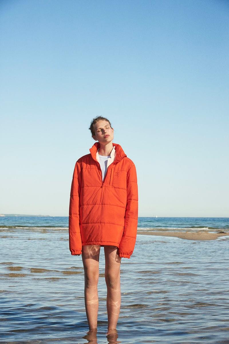 Costume-Magazine-Adela-Stenberg-Olivia-Frolich-9.jpg