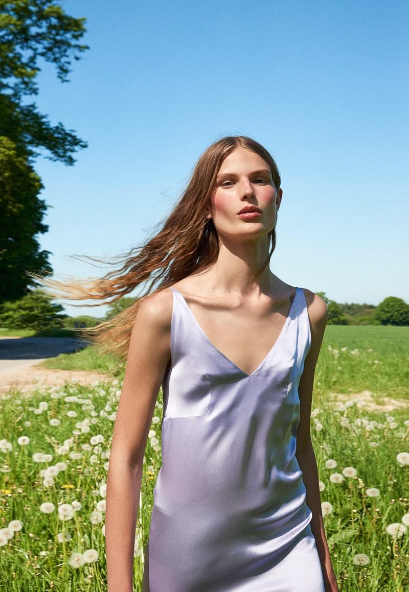 Costume-Magazine-Adela-Stenberg-Olivia-Frolich-11.jpg