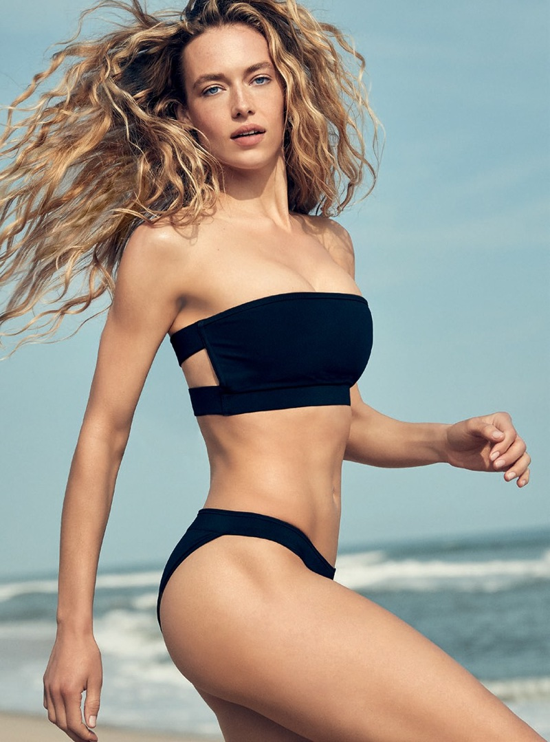 Hannah-Ferguson-Swimsuits-Harpers-Bazaar-UK-July-2017-Editorial07.jpg