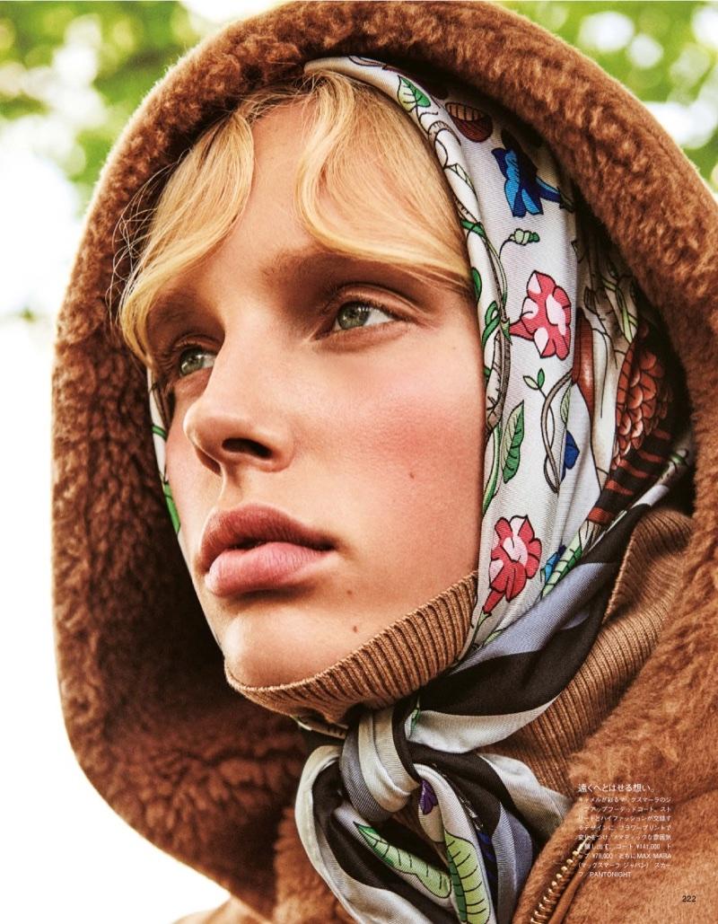 Estella-Jessie-Rustic-Style-Vogue-Japan-September-2017-Editorial05.jpg