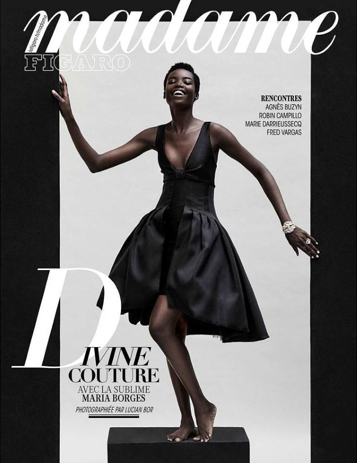 maria-borges-by-lusian-bor-for-madame-figaro-france-4-august-2017-cover499ea350347eac191f5d98f4bc479785_thumb.jpg