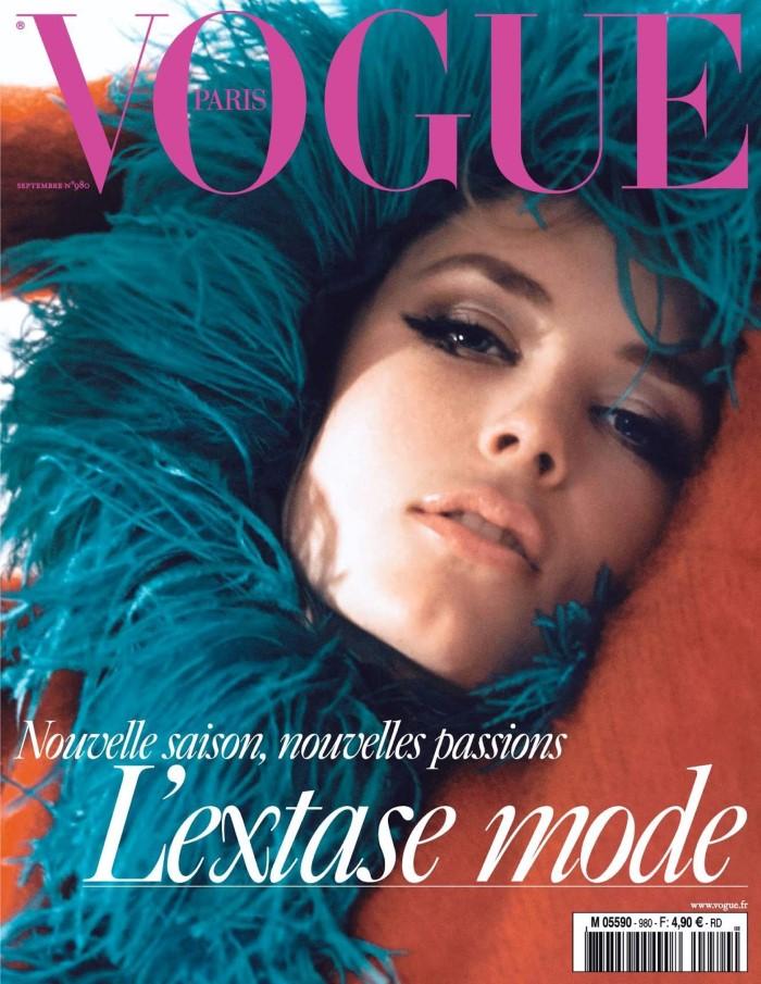 Vogue Paris Septembre 2017-edie-campbell-david-sims- (2).jpg