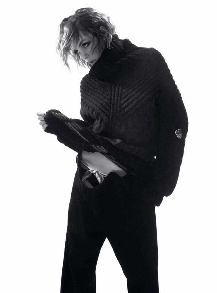 Vogue Paris Septembre 2017-edie-campbell-david-sims- (12).jpg