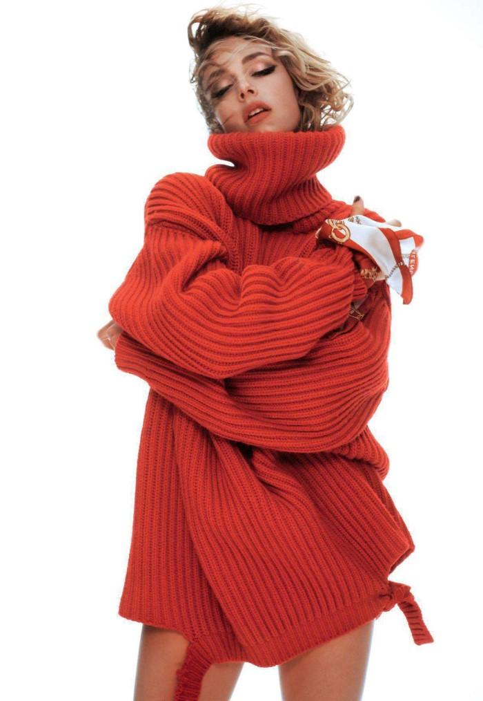 Vogue Paris Septembre 2017-edie-campbell-david-sims- (6).jpg