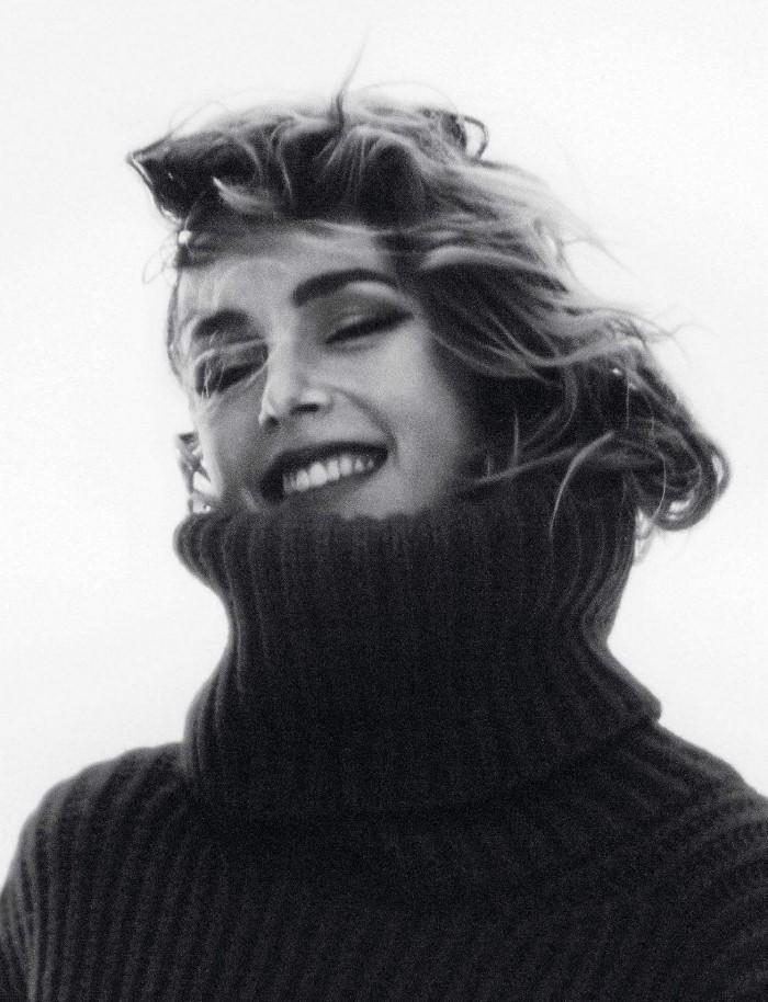 Vogue Paris Septembre 2017-edie-campbell-david-sims- (15).jpg