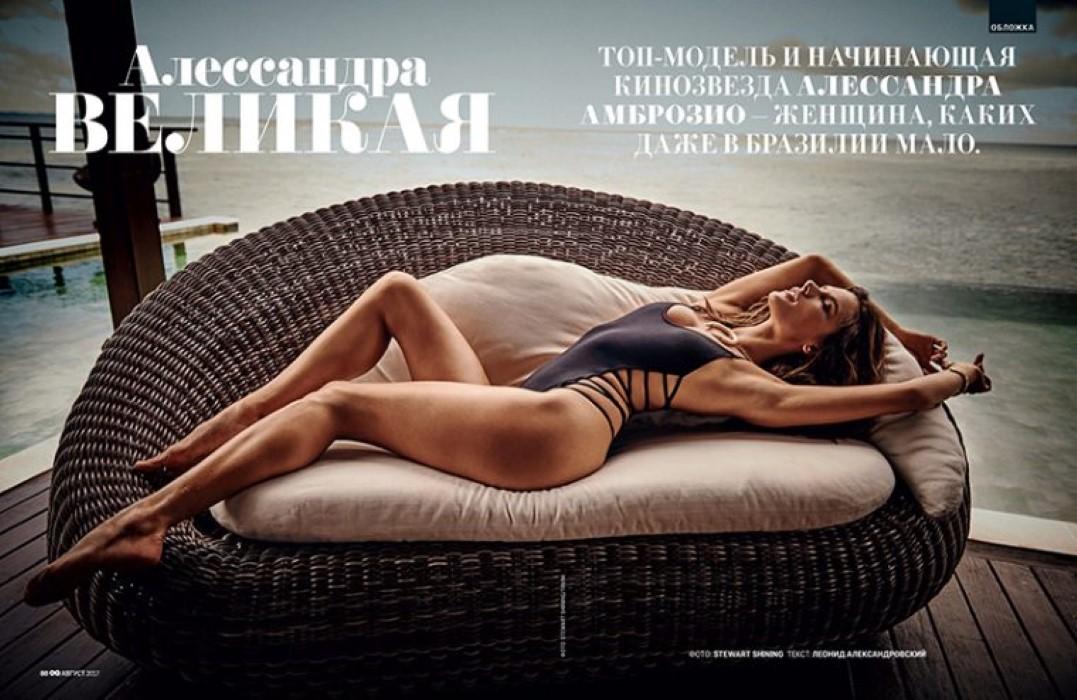 Alessandra-Ambrosio-by-Stewart-Shining-for-GQ-Russia-August-2017- (2).jpg