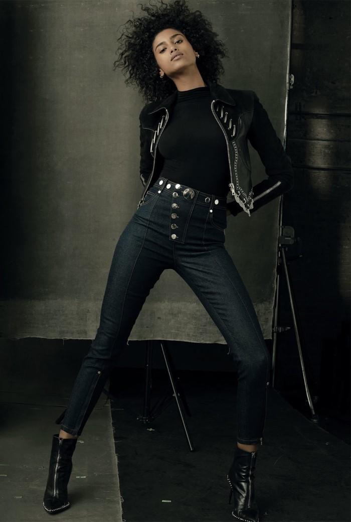 Vogue US September 2017-Annie-Leibovitz- (8).jpg