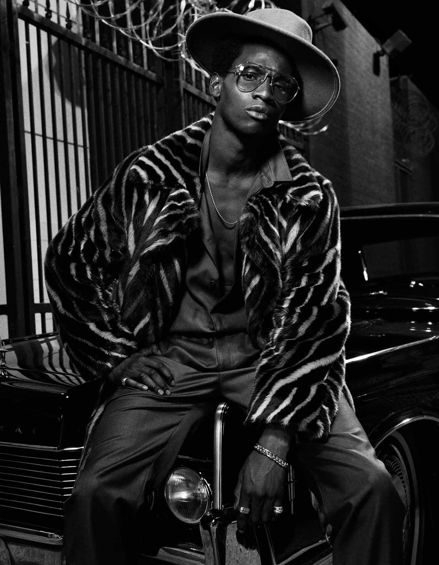 marie-claire-september-2017-04-adonis-bosso-by-francois-nars.jpeg