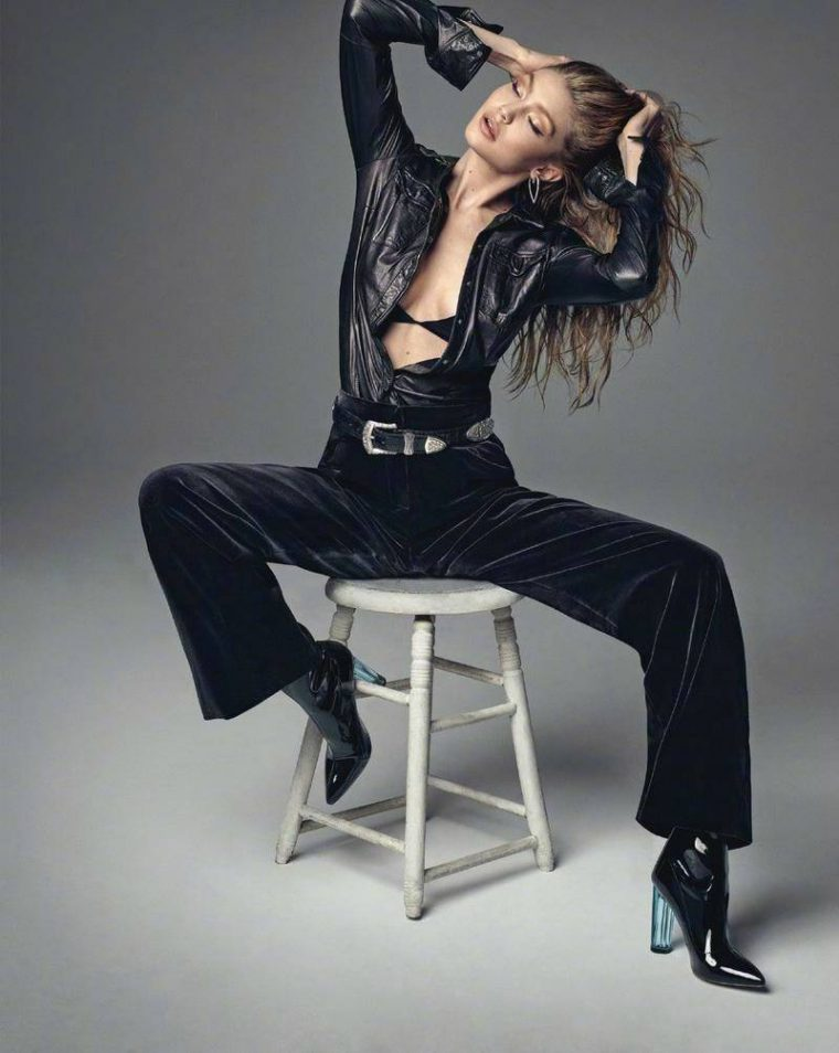 Gigi-Hadid-by-Henrique-Gendre-for-Vogue-Korea-September-2017- (4).jpg