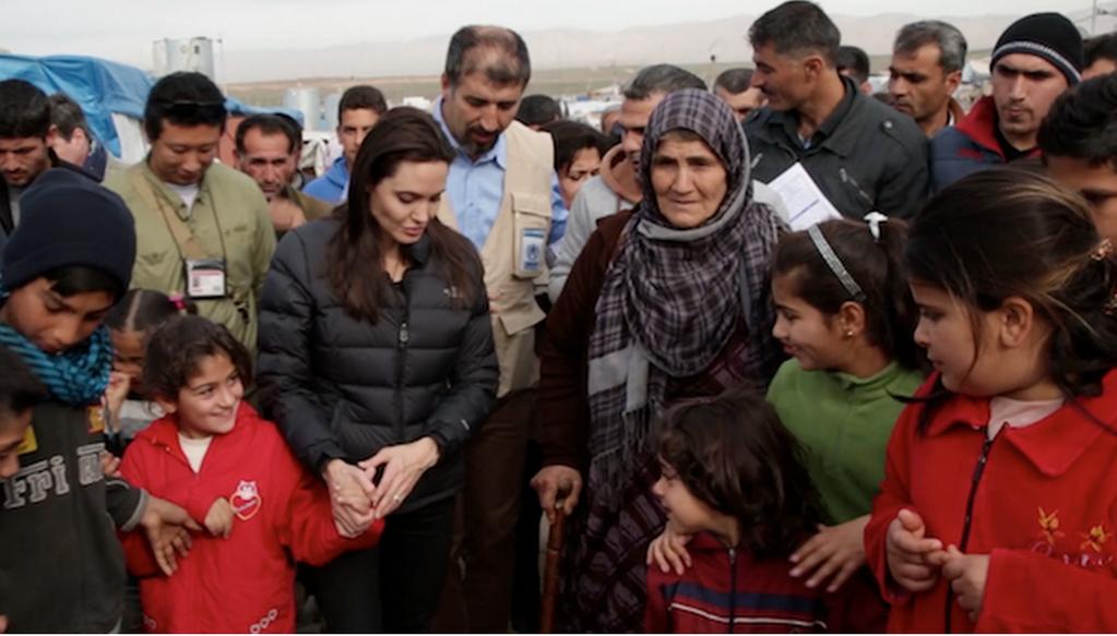 Angelina-Jolie-UNHCR-2015-Iraq.png
