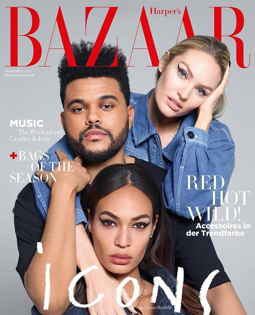 Harpers Bazaar September 2017 Germany.jpg
