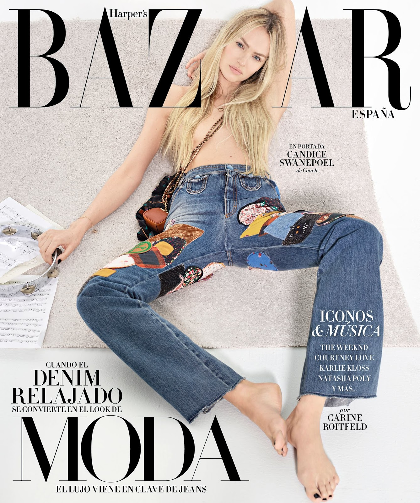 Harpers Bazaar September 2017 Spain.jpg