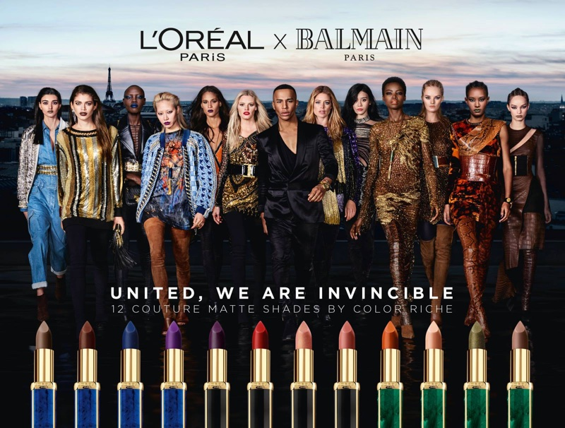 LOreal-Paris-Balmain-Makeup-Campaign14321.jpg