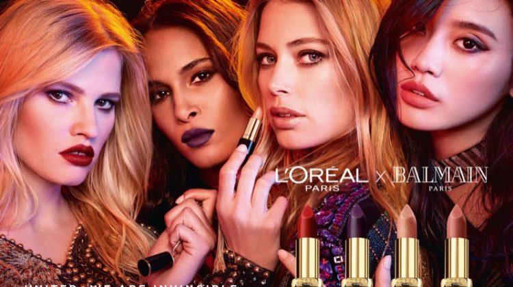 LOreal-Paris-Balmain-Makeup-Campaign58734-750x420.jpg