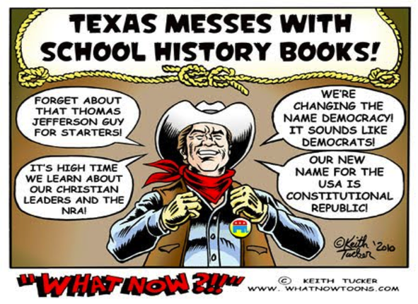 texas-messes-with-schoolbooks-.png